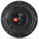 "View Larger Image of CLUB WS1000 10"" Shallow-mount Subwoofer"