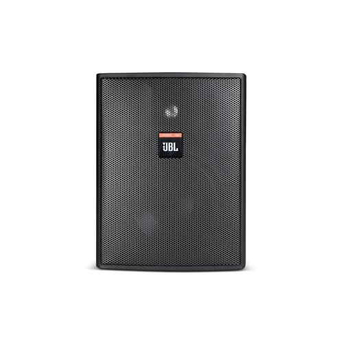 View Larger Image of Control 25AV Premium Compact Indoor/Outdoor Loudspeaker - Each