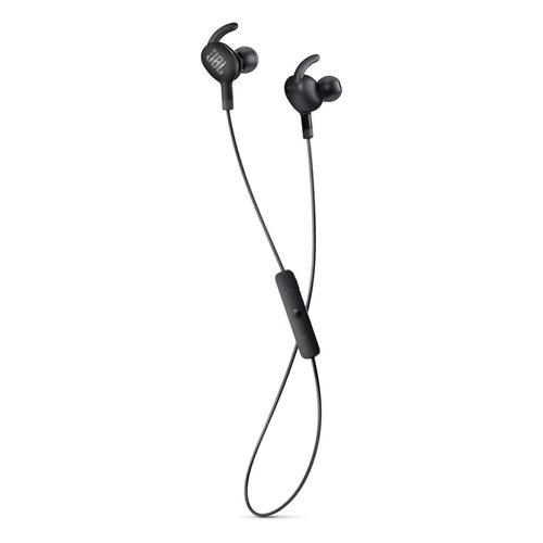 View Larger Image of Everest 100 Wireless Bluetooth In-Ear Headphones