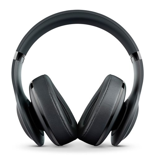 View Larger Image of Everest 700 Wireless Bluetooth Around-Ear Headphones