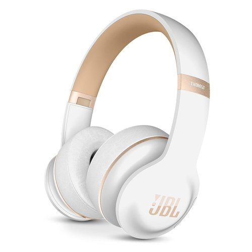 View Larger Image of Everest Elite 300 NXTGen Noise-Canceling Bluetooth On-Ear Headphones