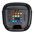 View Larger Image of PartyBox 1000 Powerful Bluetooth Party Speaker with Full Panel Light Effects