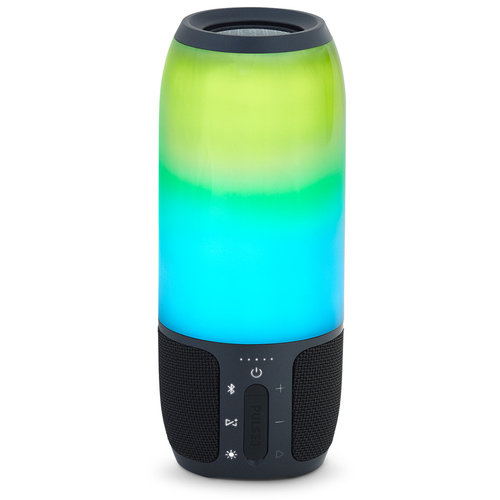 View Larger Image of Pulse 3 Portable Bluetooth Speakers - Pair