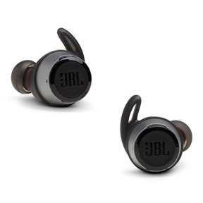 Reflect Flow True Wireless Sport Earbuds