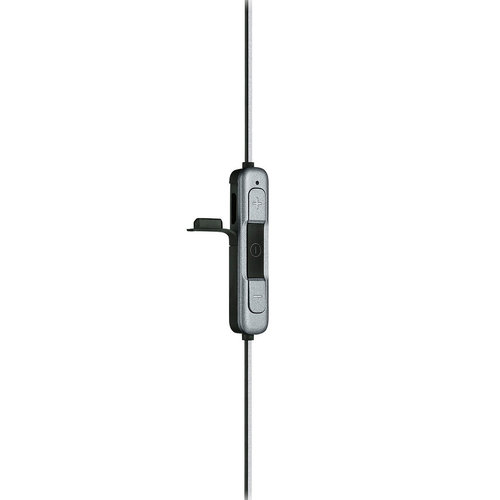 View Larger Image of Reflect Mini 2 Wireless In-Ear Sport Headphones with Three-Button Remote and Microphone