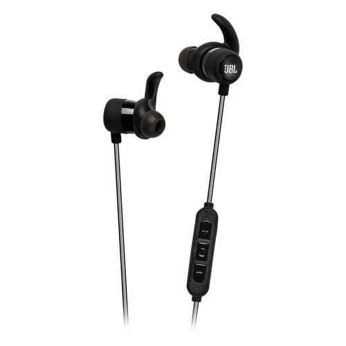 View Larger Image of Reflect Mini BT Bluetooth Sports In-Ear Headphones