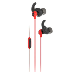 Reflect Mini Earbuds with In-Line Mic