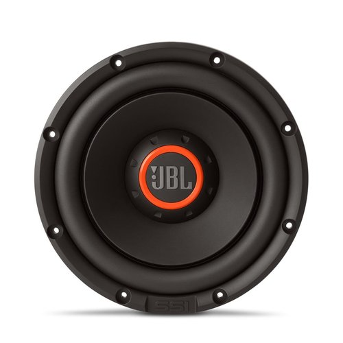 """View Larger Image of S3-1024 10"""" SSI Subwoofer"""