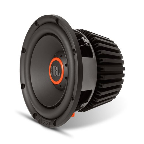 "View Larger Image of S3-1224 12"" SSI Subwoofer"