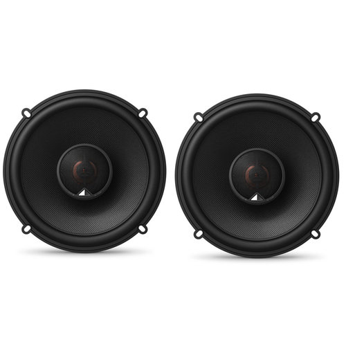 "View Larger Image of Stadium GTO 620 6-1/2"" 2-way Stadium Coaxial Speakers"