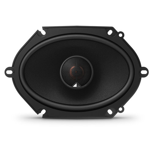 "View Larger Image of Stadium GTO 860 6x8"" 2-Way Stadium Coaxial Speakers"