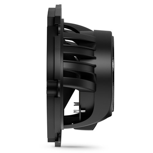 """View Larger Image of Stadium GTO 860 6x8"""" 2-Way Stadium Coaxial Speakers"""