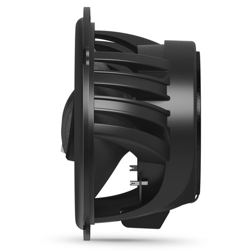 """View Larger Image of Stadium GTO 930 6x9"""" 3-way Stadium Coaxial Speakers"""