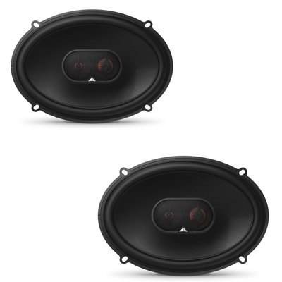 jbl stadium gto 930 6x9 3 way stadium coaxial speakers. Black Bedroom Furniture Sets. Home Design Ideas