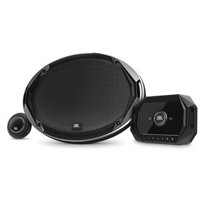 "Stadium GTO 960C 6x9"" 2-Way Stadium Component Speakers"