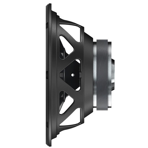 """View Larger Image of Stage 1010 10"""" 225-Watt Subwoofer"""