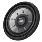 """View Larger Image of Stage 810 8"""" 200-Watt Subwoofer"""