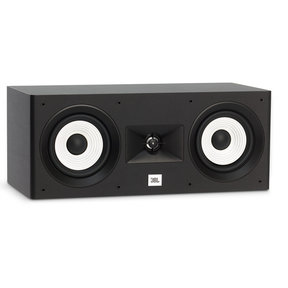 Stage A125C Compact Center Loudspeaker