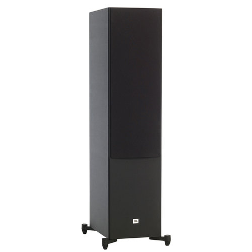 View Larger Image of Stage A190 Floorstanding Loudspeaker - Each