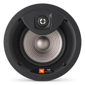 "Studio 2 6IC 6.5"" Premium In-Ceiling Loudspeaker - Each"