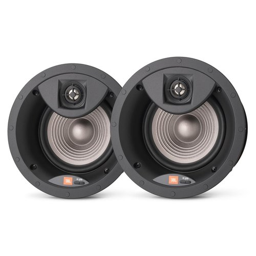 "View Larger Image of Studio 2 6IC 6.5"" Premium In-Ceiling Loudspeaker - Pair"