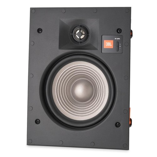 "View Larger Image of Studio 2 6IW 6.5"" Premium In-Wall Loudspeaker - Each"