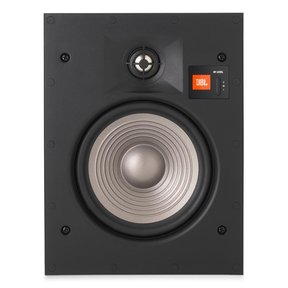 "Studio 2 6IW 6.5"" Premium In-Wall Loudspeaker - Each"