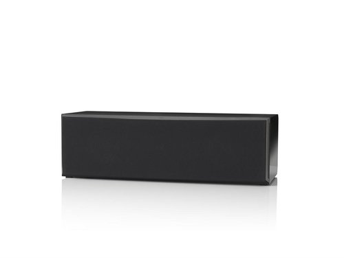 View Larger Image of Studio 290 7.0 Home Theater Speaker System Package (Black)