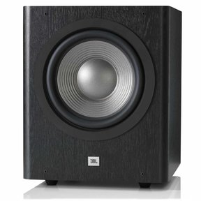 "Studio SUB 250P 10"" Powered Subwoofer (Black)"