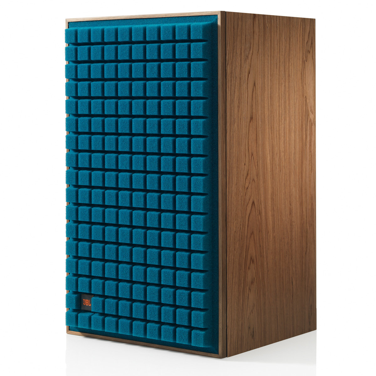 JBL Synthesis L100 Classic Bookshelf Loudspeaker | World