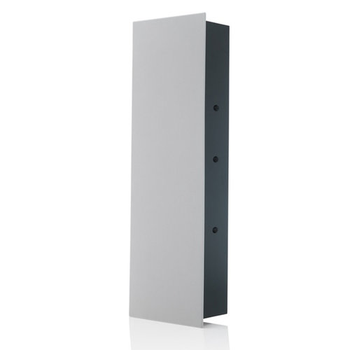 View Larger Image of SCL-2 In-Wall Loudspeaker