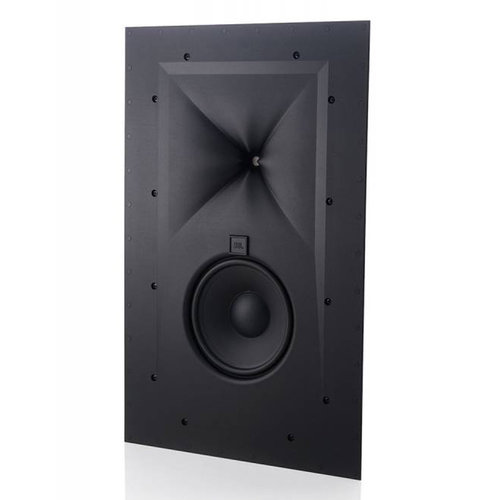 View Larger Image of SCL-4 In-Wall Speaker