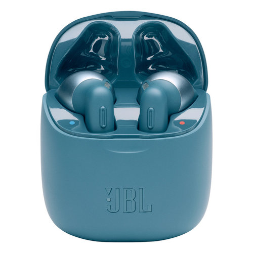 View Larger Image of Tune 220 Truly Wireless Ear Buds