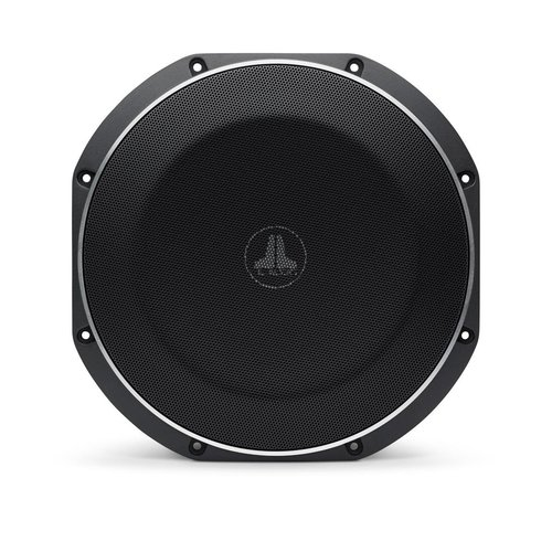 View Larger Image of 10TW1-4 Thin-Line 10-inch 300W Subwoofer - Each