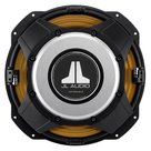 """View Larger Image of 13TW5v2-2 13.5"""" Thin-Line Subwoofer Driver"""