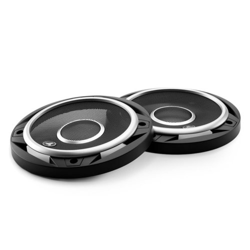 """View Larger Image of C2-525X Evolution Series 5-1/4"""" 2-Way Car Speakers"""