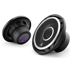 "C2-525X Evolution Series 5-1/4"" 2-Way Car Speakers"