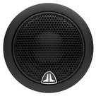 "View Larger Image of C2-650 6.5"" 2-Way Component Speaker System"