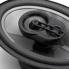 """View Larger Image of C2-690tx 6x9"""" 3-Way Coaxial Speaker System"""