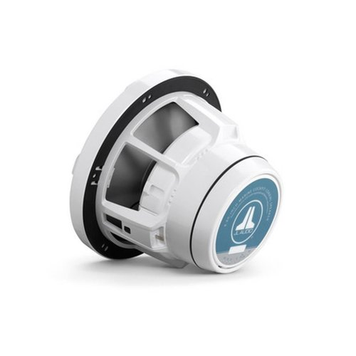 """View Larger Image of M880-CCX-CG-WH 8.8"""" Cockpit Coaxial Speaker System - Pair (White)"""