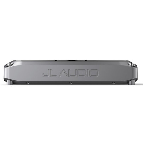 View Larger Image of VX1000/5i 100 Watts x 4 + 600 Watts x 1 at 2 Ohms 5-Channel Amplifier w/ DSP