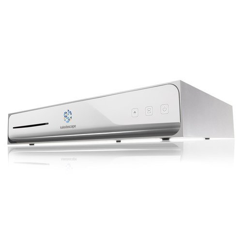 View Larger Image of Alto 6TB Movie Server With Cloud Technology
