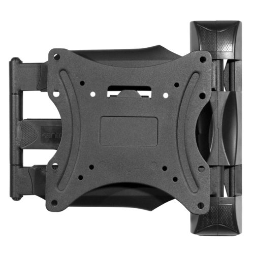 View Larger Image of M300 Full Motion Single Stud TV Mount