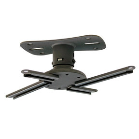 P101 Projector Mount
