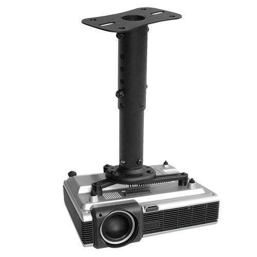 View Larger Image of P101 Projector Mount
