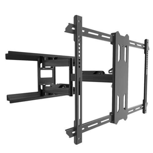 """View Larger Image of PDX650G Articulating Full Motion Outdoor TV Mount for 37"""" - 75"""" Outdoor TV"""