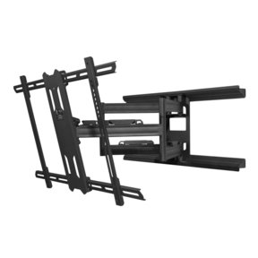 PDX680 Articulating Full-Motion TV Mount