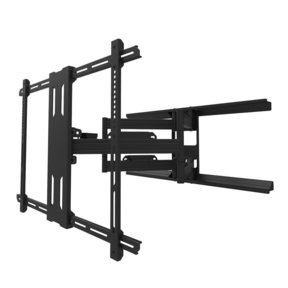 "PDX700 Articulating TV Mount for 42"" - 100"" TV"