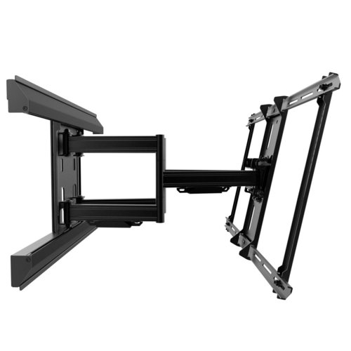 """View Larger Image of PMX660 Articulating Full Motion TV Mount for 37"""" - 80"""" TV"""