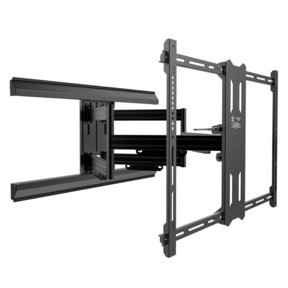 "PMX700 Articulating Full Motion TV Mount for 42"" - 100"" TV"